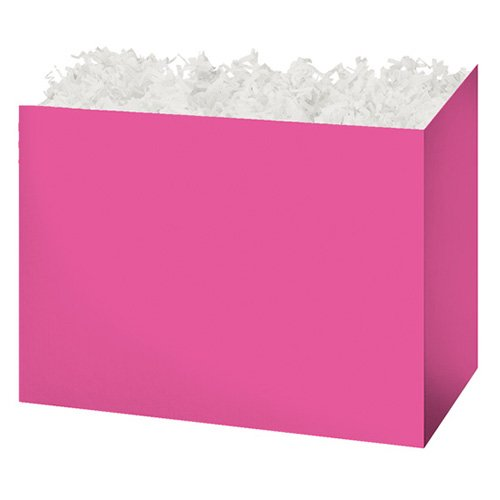 Fuschia Box