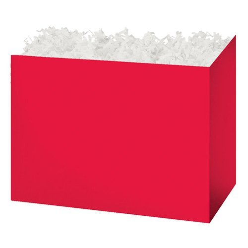Small Popcorn Box Gourme