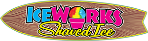 Ice_works_logo_with_boardverysmall