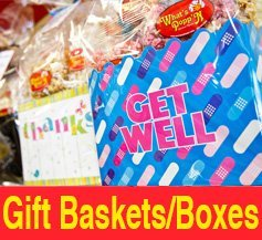 giftbasket-box copy