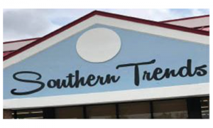 SoutherTrends_Slider